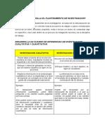 Fundamento de investigacion.docx