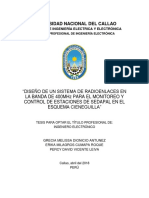 Dionicio_Cumapa y Vicente_TESIS_2018