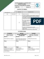 PM03-PT01 PROTOCOLO PASEADORES DE CANINOS V 2.0.doc