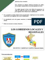 1.Gobiernos Locales y Regionales. S1 (1).pdf