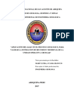 UNIVERSIDAD_NACIONAL_DE_SAN_AGUSTIN_DE_A (2).pdf