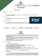 PURPOSIVE COMMUNICATION(EDUCATION).docx