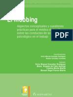 El mobbing.pdf