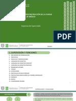 Presentación CICM.pdf