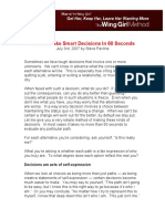 How-to-Make-Smart-Decisions-in-Less-Than-60-Seconds.pdf