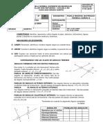 TALLER  JUNIO 16 MATEMATICAS.pdf