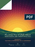 ProyectoEsperanza_M1.pdf
