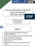 2013-04-planesdecontigencia-04.pdf