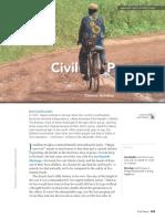 Civil peace.pdf
