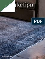 Jediz Tech Sheet_IT.pdf