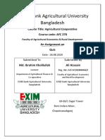 Ali Hossain AFC270 quiz.pdf