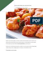 30 Recetas de pollo fáciles para cada día del mes.docx