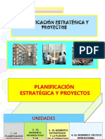 Diapositivas PEP unidad 3 y 4_compressed