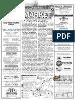 Merritt Morning Market 3463 - August 28