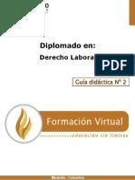 Guía Didáctica 2-DL (f).pdf