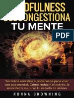 Mindfulness_en_español_Descongestiona_tu_mente_Secretos_sencillos.pdf