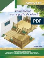 Circulaire_2008