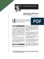 JURISDICCION Y COMPETENCIA EN MATERIA LABORAL-convertido.docx