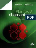 Le Chamanisme - Conversation.epub