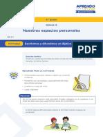 s19dia5-1.pdf