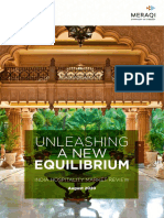 hospitality-report-2020.pdf