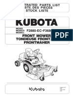 284272187-Kubota-v1505-Engine.pdf