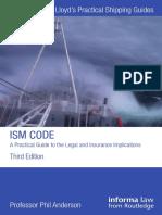 9781843118855_ISM_Code.pdf