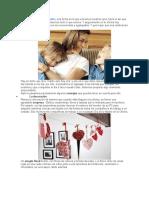 ideas programa.docx