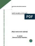Nasi_najbolji_kolaci_1.2