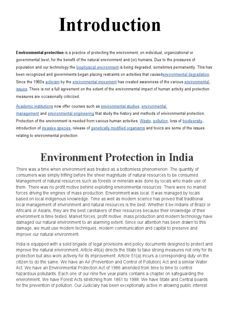the article named the environmental impacts United states environmental protection agency search search related topics: epa provides $800,000 to research lead in well water and its impacts on children.