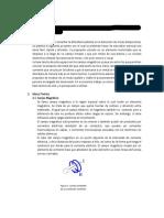 1Etapa2 Proyecto2