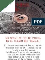 Modelo Editorial Latino