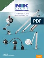 niklight-en-it LAMPI