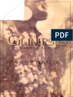 GLIMPSES-Peoples-of-the-Philippines BOOK.pdf