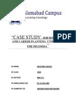 cem case study.docx