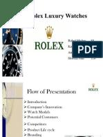 100 Years Of Rolex Pdf