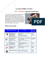 how-to-make-pcbat-home-pdf
