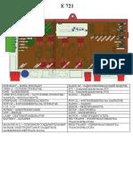 Instrukciya_blok upravleniya_FAAC_E721