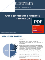 all aircraft 180 minutes threshold.pdf