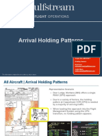 all aircraft arrival holds.pdf