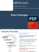 all aircraft chart changes.pdf