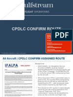 all aircraft cpdlc confirm route ver 0.0.pdf
