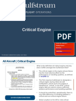 all aircraft critical engine 0.1.pdf