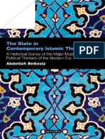 [Abdelillah_Belkeziz]_The_State_in_Contemporary_Is(BookFi).pdf