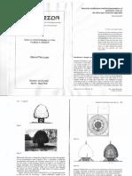 Semantic architecture