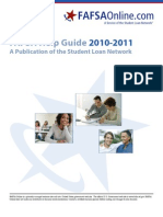 FAFSA-Help-Guide-ebook