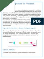 Tp1-converted (1).pdf