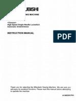 LS21380_InstructionManual_GB