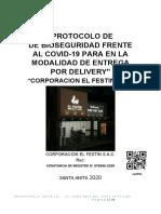 protocolo de bioseguridad el festin para delivery.docx