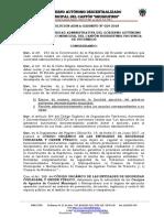 029-2018.-cambio-de-denominacion-de-policia-municipal-a-agentes-de-control-muniicpal